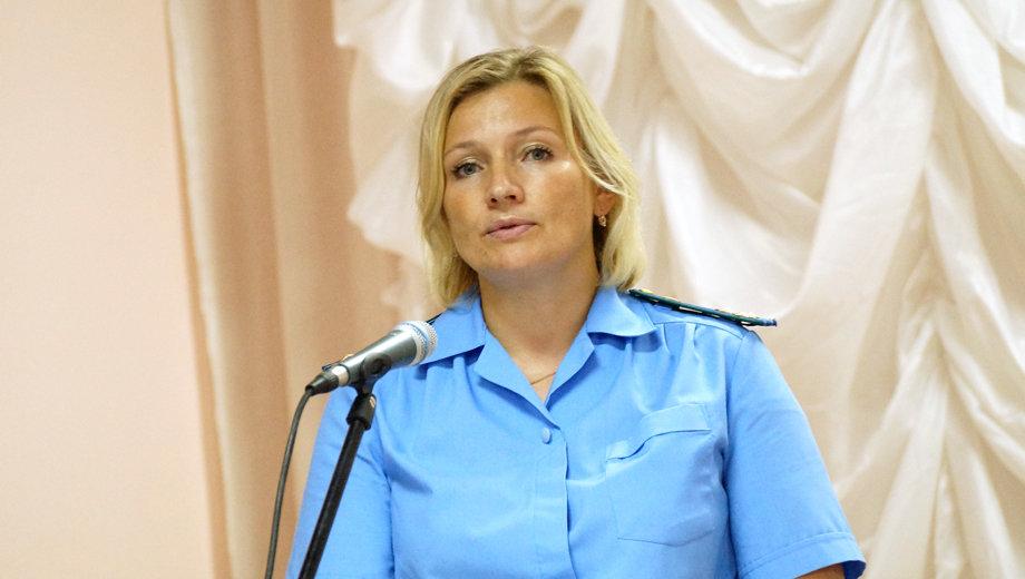 Жанна Киреева, Сергей Егоров