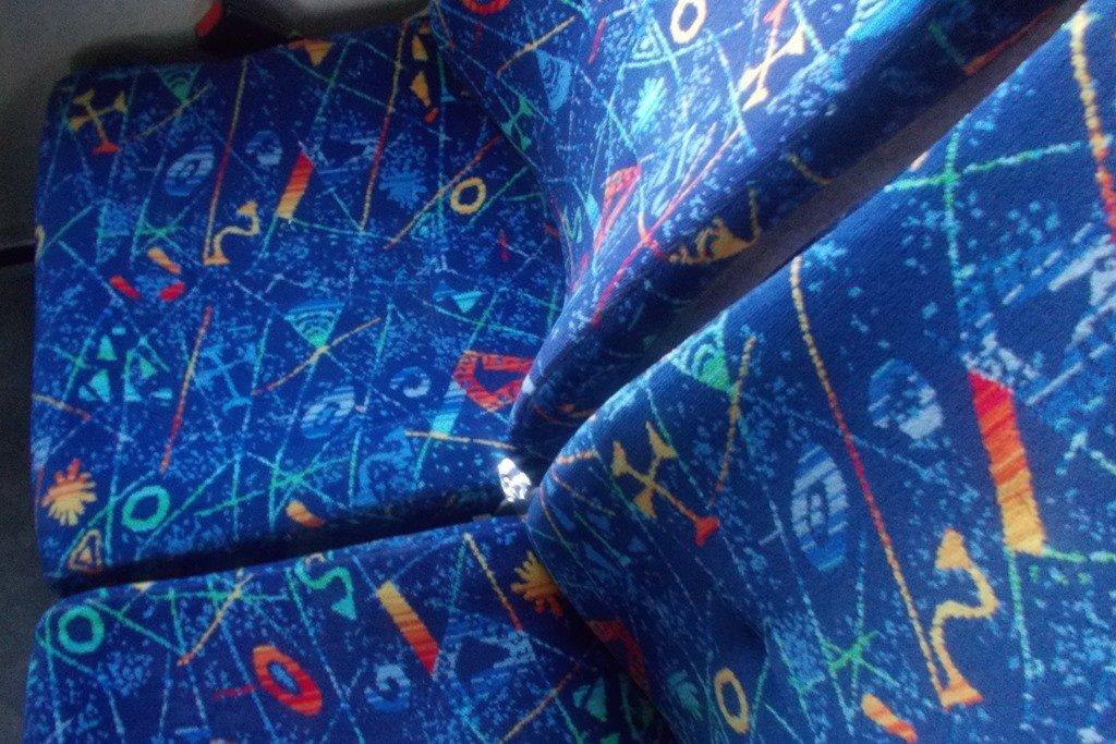 Белгородские таможенники обнаружили наркотики в автобусе «Харьков-Россошь», фото-2