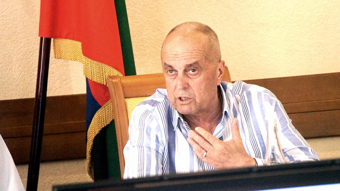 Николай Незнамов, Сергей Егоров