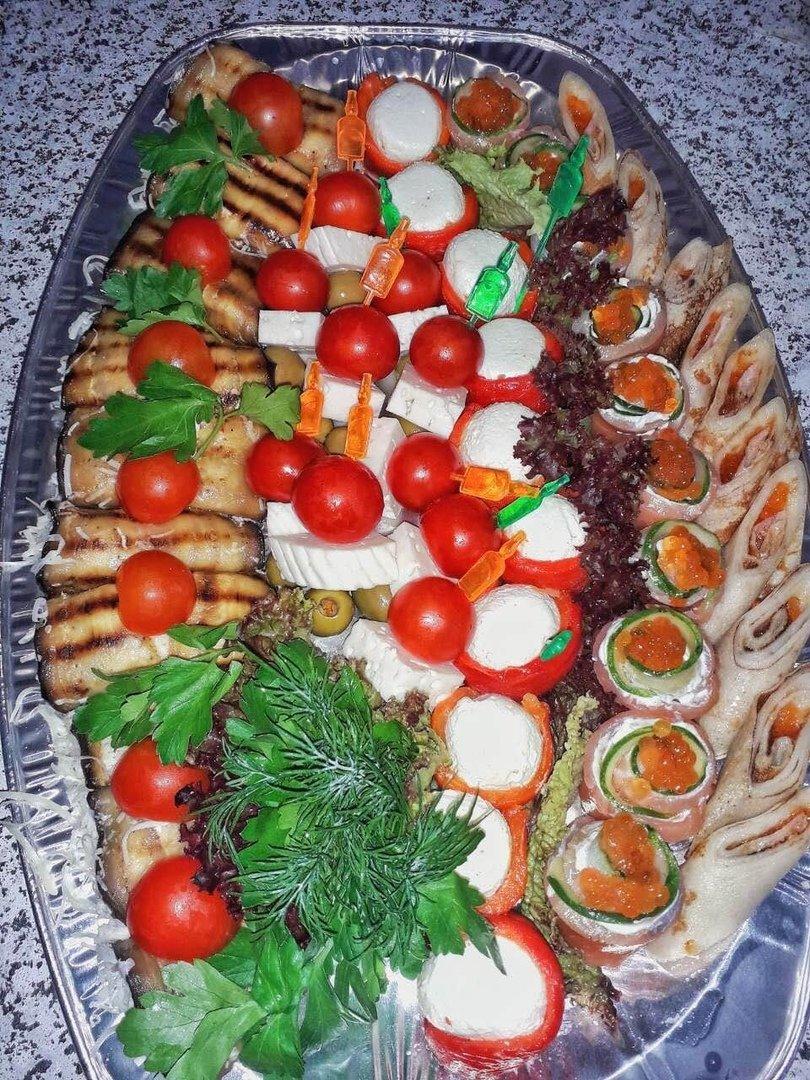 Лучший ведущий Черноземья откроет летний сезон семейного ресторана «Садко», фото-3