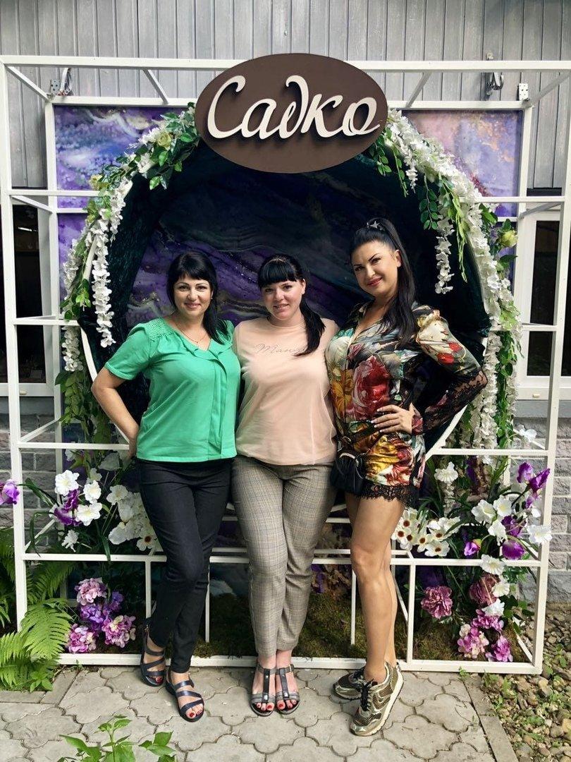 Лучший ведущий Черноземья откроет летний сезон семейного ресторана «Садко», фото-2