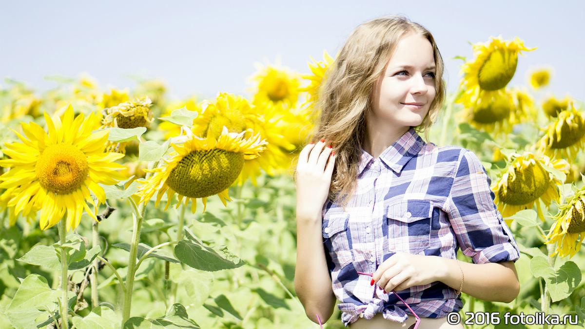 Пять интересных идей для летней фотосессии. «Фотолика» делится секретами, фото-8