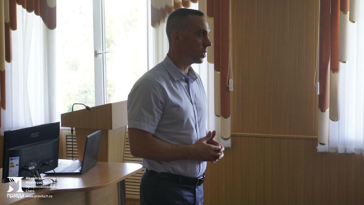 Сергей Фуглаев ко Дню медицинского работника провёл на 15-м округе поздравительный марафон , фото-3