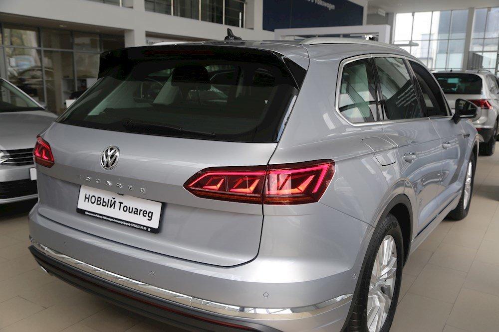 Три причины присмотреться к автомобилям Volkswagen, фото-5