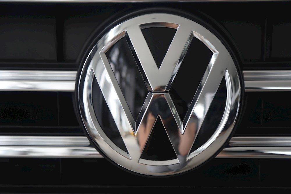 Три причины присмотреться к автомобилям Volkswagen, фото-6