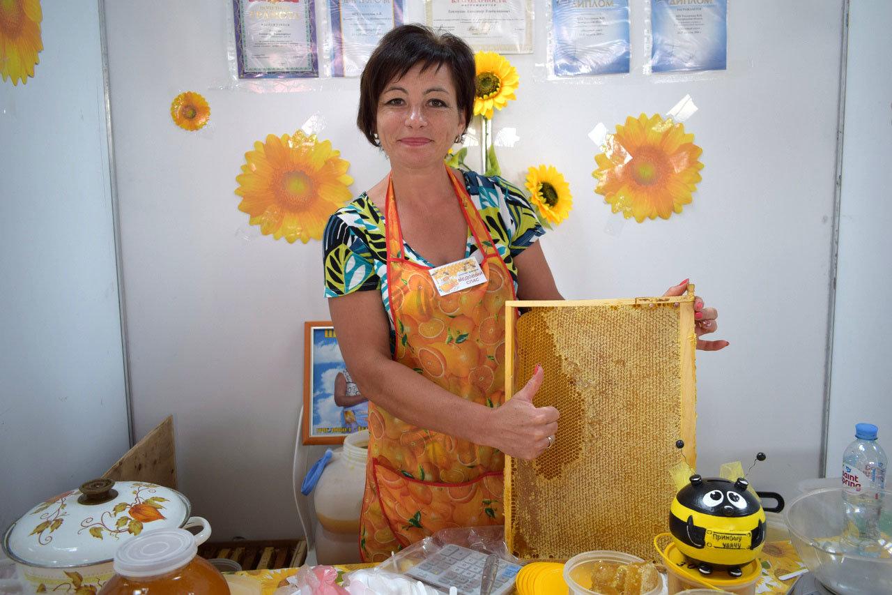 Химия убивает. Гибель пчёл как следствие безнаказанности белгородских аграриев, фото-1