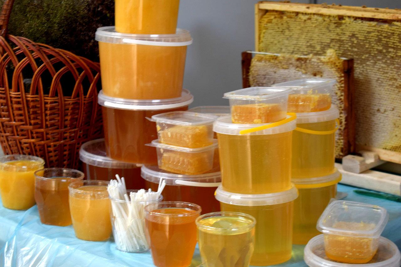 Химия убивает. Гибель пчёл как следствие безнаказанности белгородских аграриев, фото-7