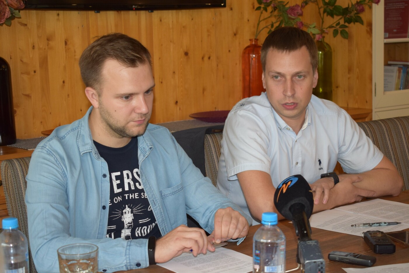 Белгородские власти заключат соглашение с компаниями «Яндекса», фото-1