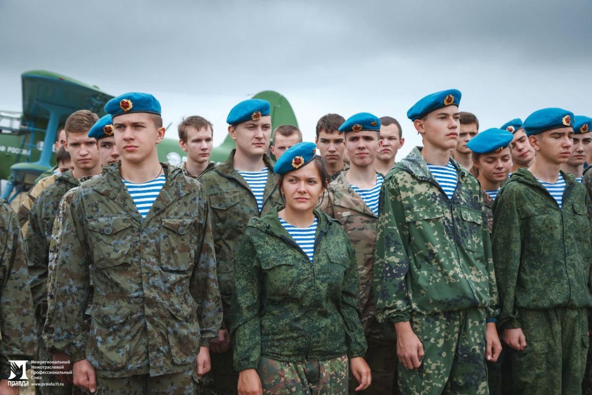 Сергей Фуглаев принял участие в авиационном празднике ко Дню Воздушно-космических сил РФ, фото-8