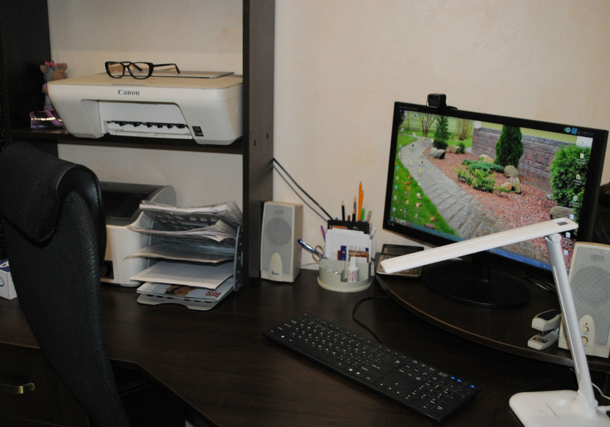В Белгородской области подключили к интернету пятисотого абонента по технологии GPON, фото-4