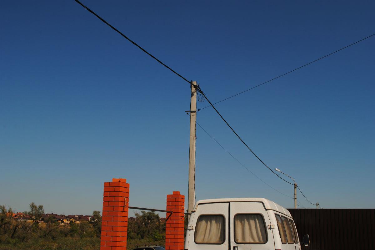 В Белгородской области подключили к интернету пятисотого абонента по технологии GPON, фото-2