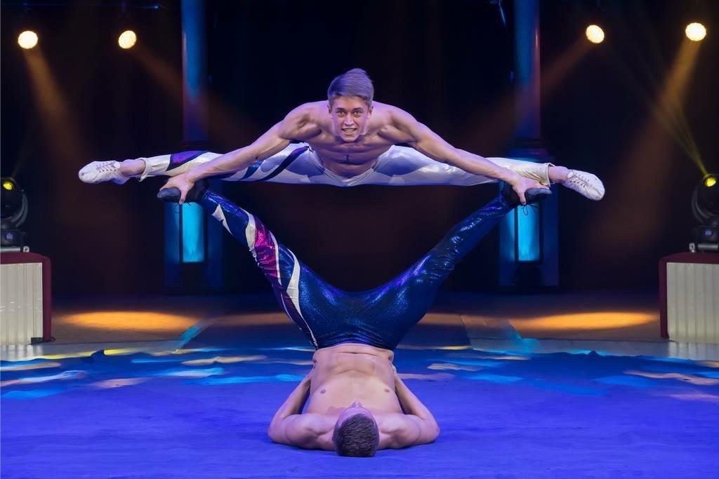 В Белгородскую область на фестиваль спорта приедут мировые звёзды, фото-4