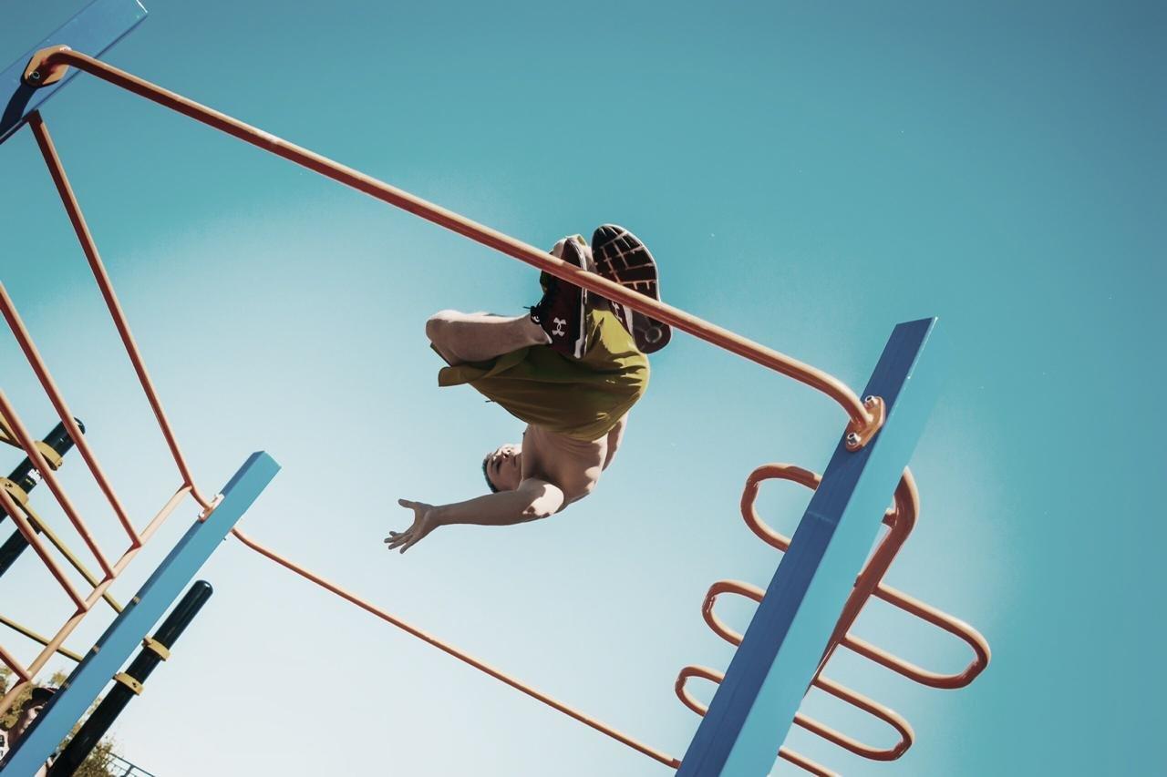 В Белгородскую область на фестиваль спорта приедут мировые звёзды, фото-3