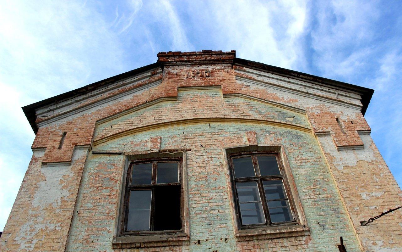 Шебекинский химический завод ждёт реновация, фото-3