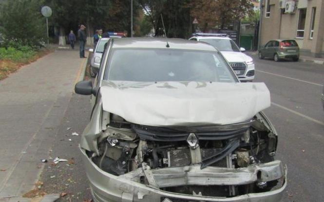В Чернянке пьяный водитель лишил жизни пассажира, фото-3