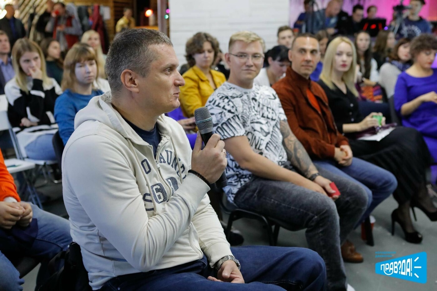 Можно ли вершить свою судьбу. Размышления участников клуба молодёжного движения «Прав?Да!», фото-5