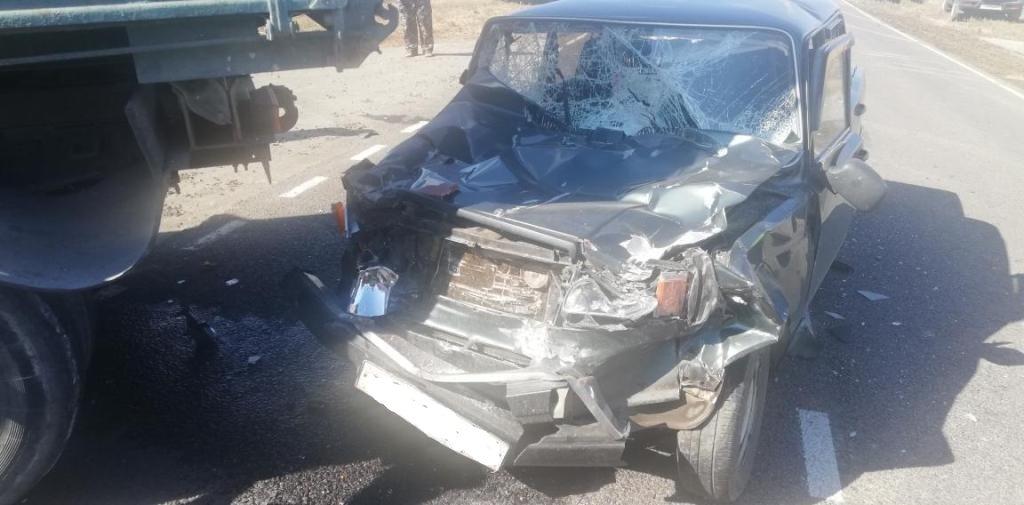 Пьяный водитель на скорости влетел в автомагазин в Белгороде, фото-3