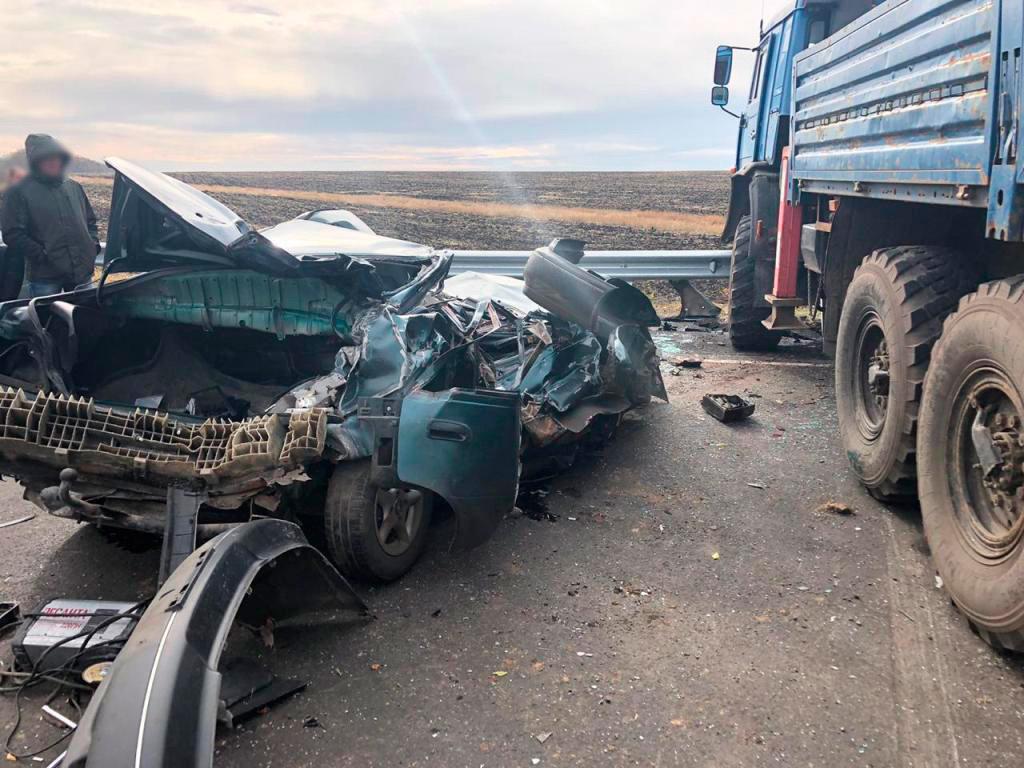 В Белгороде водительница Porsche Cayenne сбила мужчину, фото-3