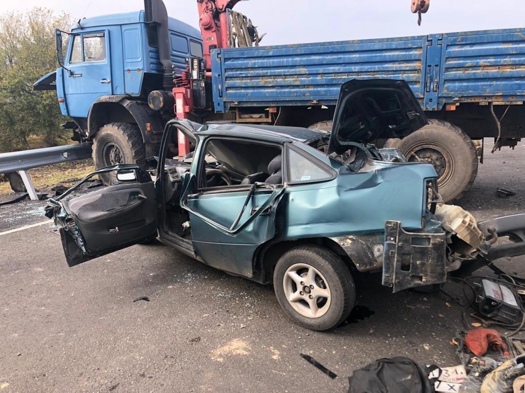 В Белгороде водительница Porsche Cayenne сбила мужчину, фото-4