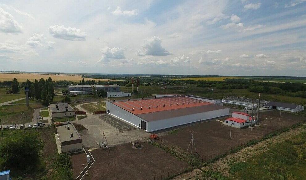 «Белгородэнерго» подключило к сетям газонаполнительные компрессорные станции в семи районах региона, фото-3