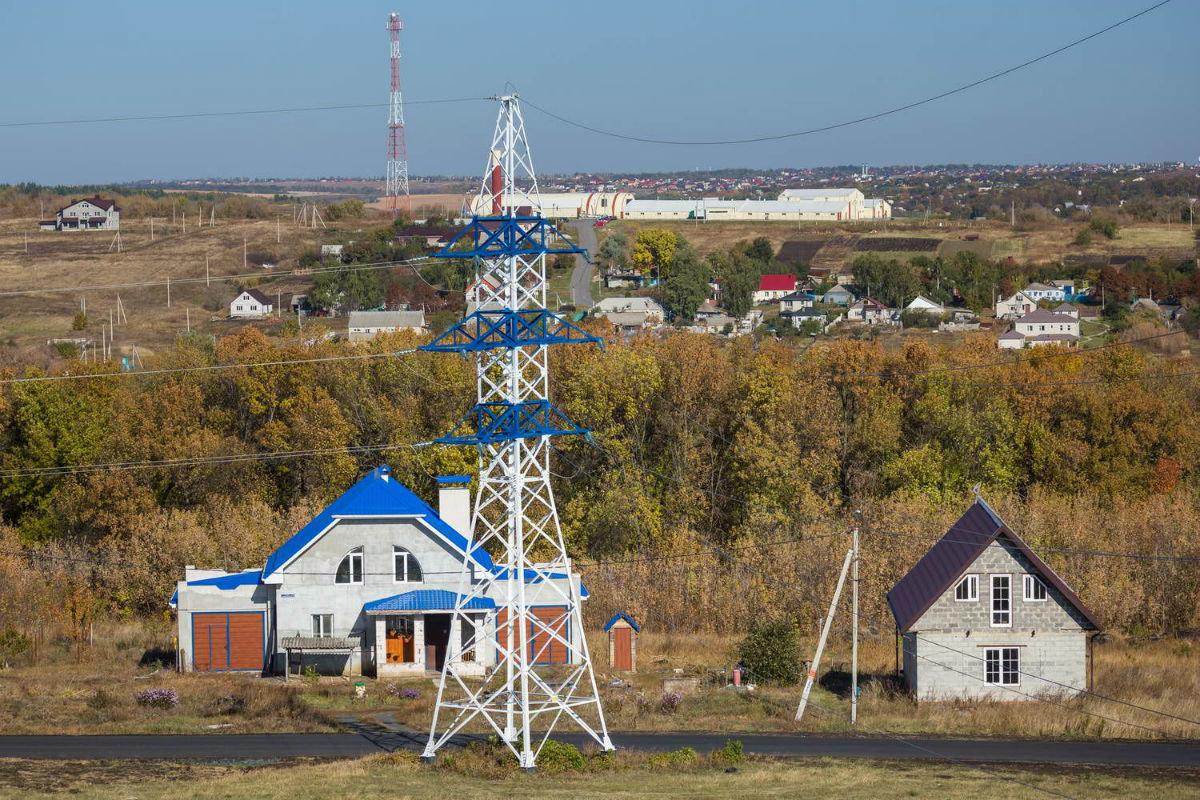 На подготовку к отопительному период белгородские энергетики направили более 300 млн рублей, фото-4