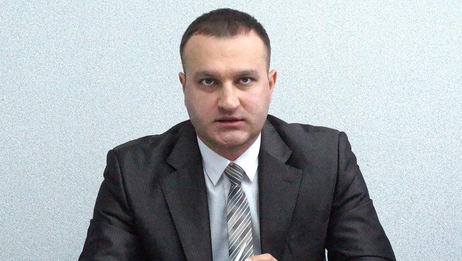 Попытка № 2. Депутаты горсовета Белгорода повысили тарифы на воду, фото-1