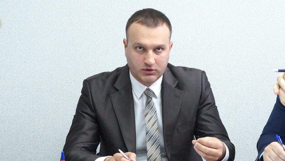 Прозрачность системы за счёт горожан. В Белгороде на 25 % дорожает проезд в автобусах, фото-1
