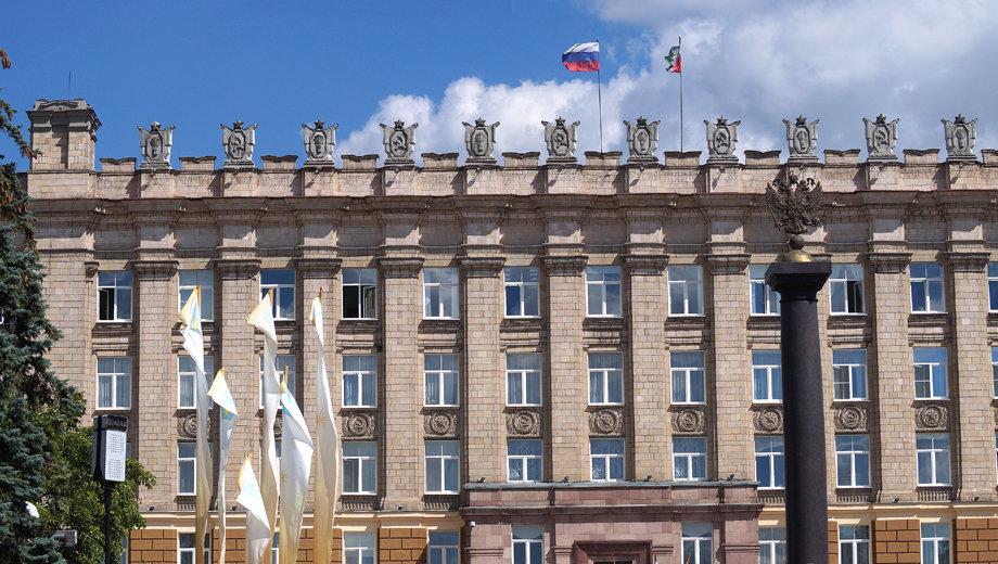 Владимир Боровик: Повышение зарплат учителям обойдётся бюджету области в 3,8 миллиарда рублей, фото-24
