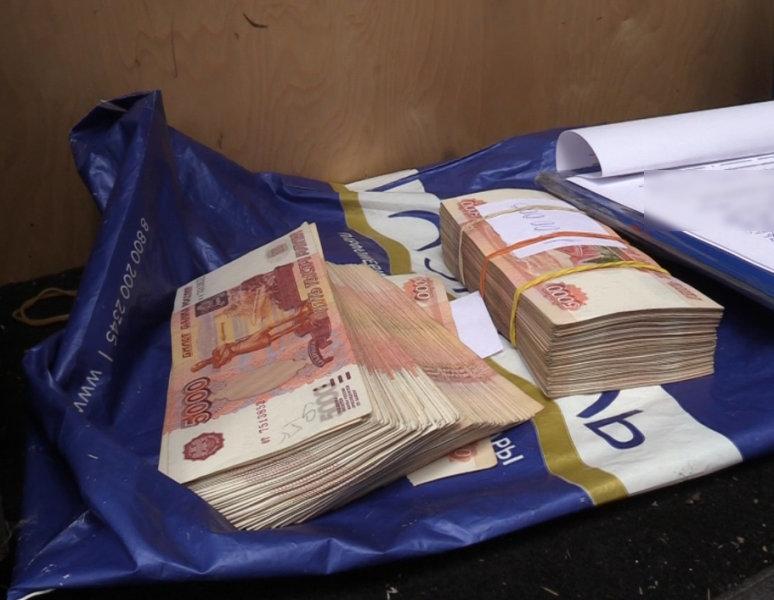 В Белгороде налоговика-взяточницу отправили в колонию на 6 лет, фото-2