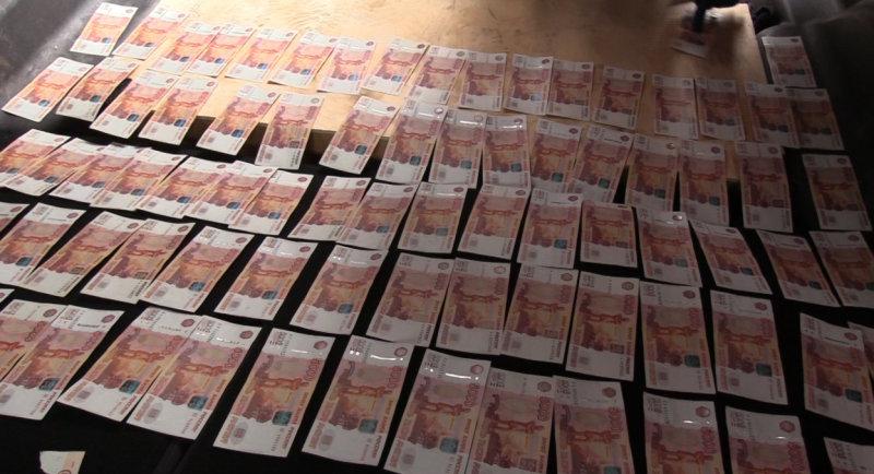 В Белгороде налоговика-взяточницу отправили в колонию на 6 лет, фото-3