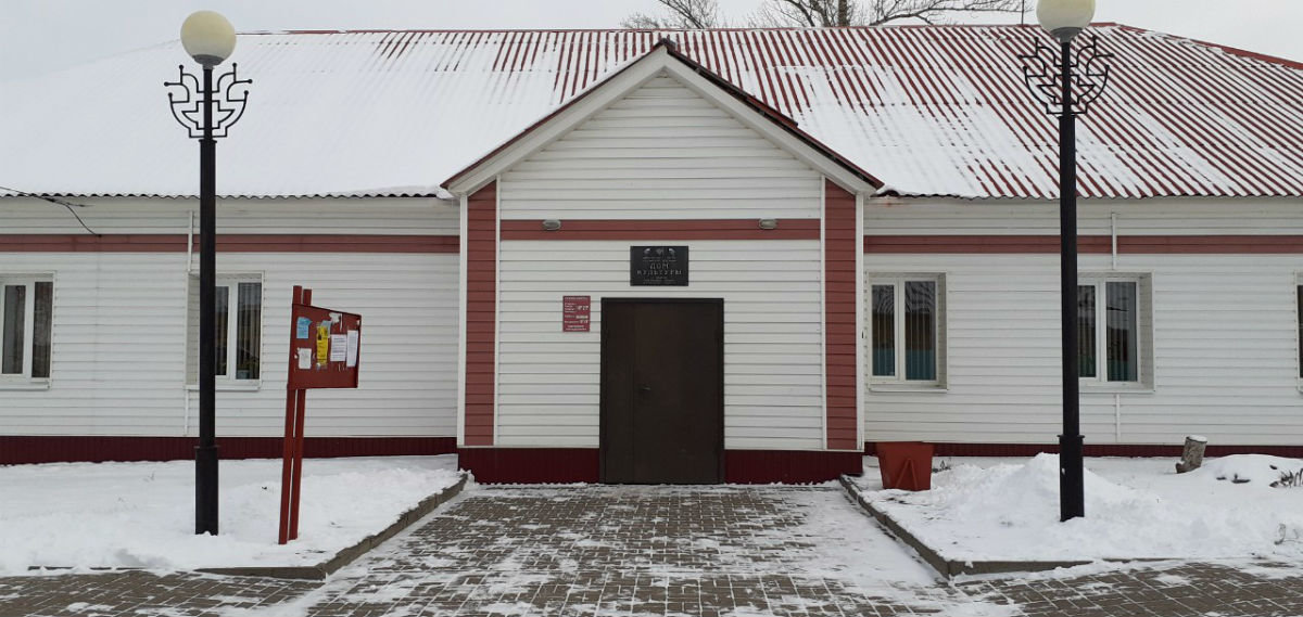 Для пострадавших из разрушенного дома в Яковлевском районе открыто два пункта сбора вещей, фото-1