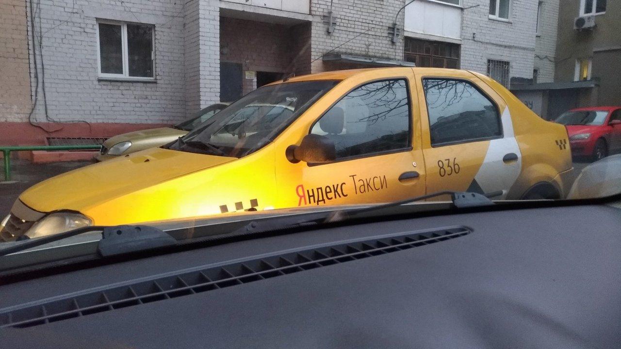 В Белгороде нарушителя правил парковки вычислили по фото из соцсетей, фото-1
