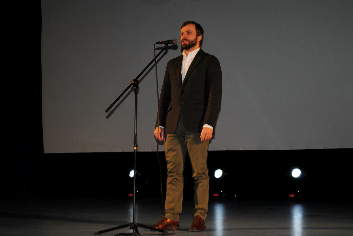 Сергей Рязанский: любой российский предприниматель немного космонавт, фото-2