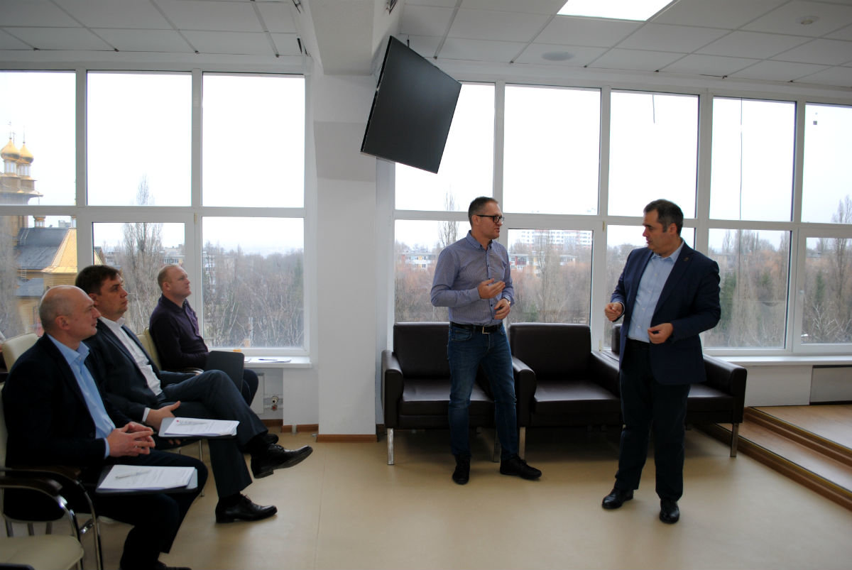 Предприниматели Белгорода освоили новые инструменты роста прибыли, фото-3