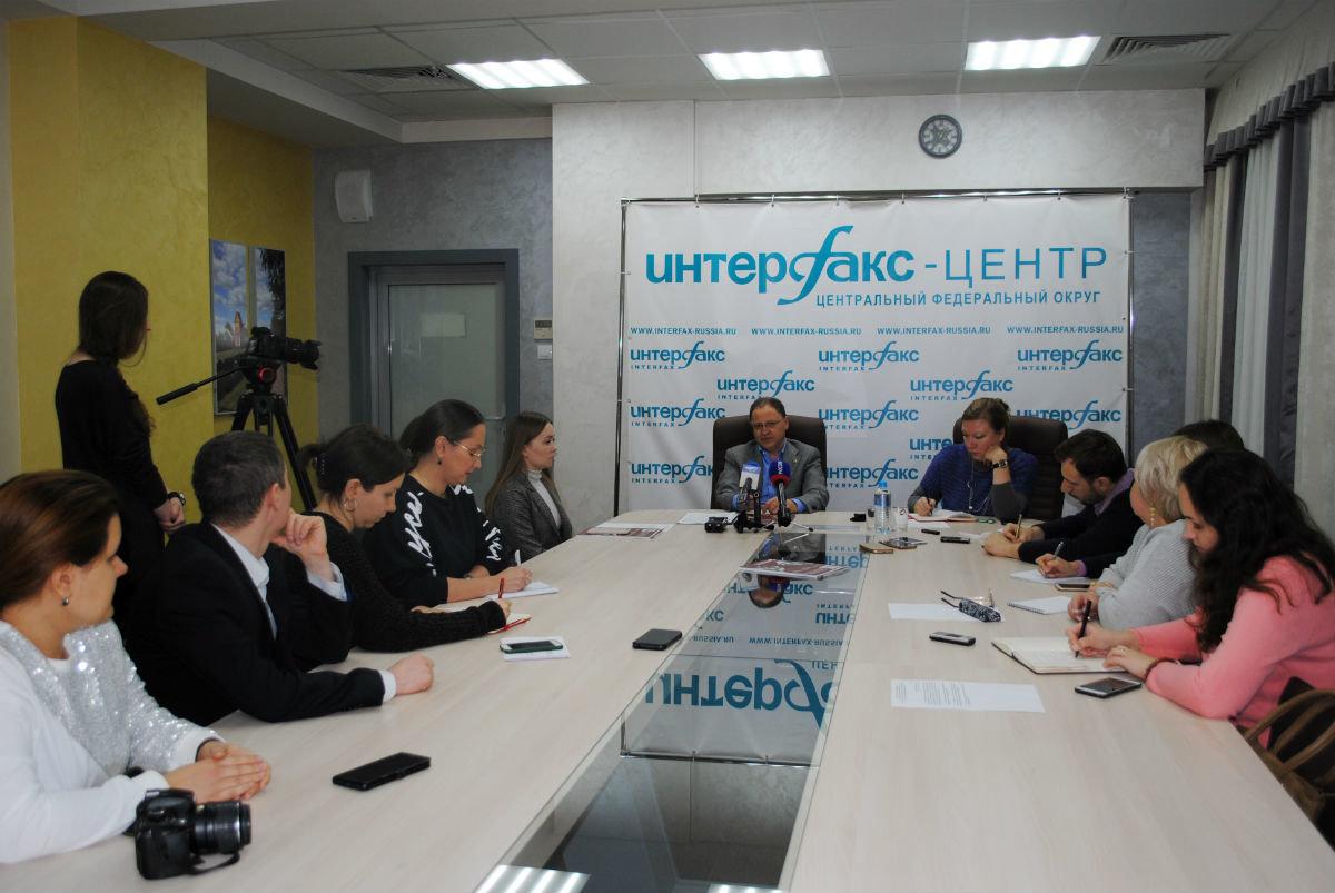 Более двух тысяч белгородских предпринимателей получили поддержку в центре «Мой бизнес», фото-2
