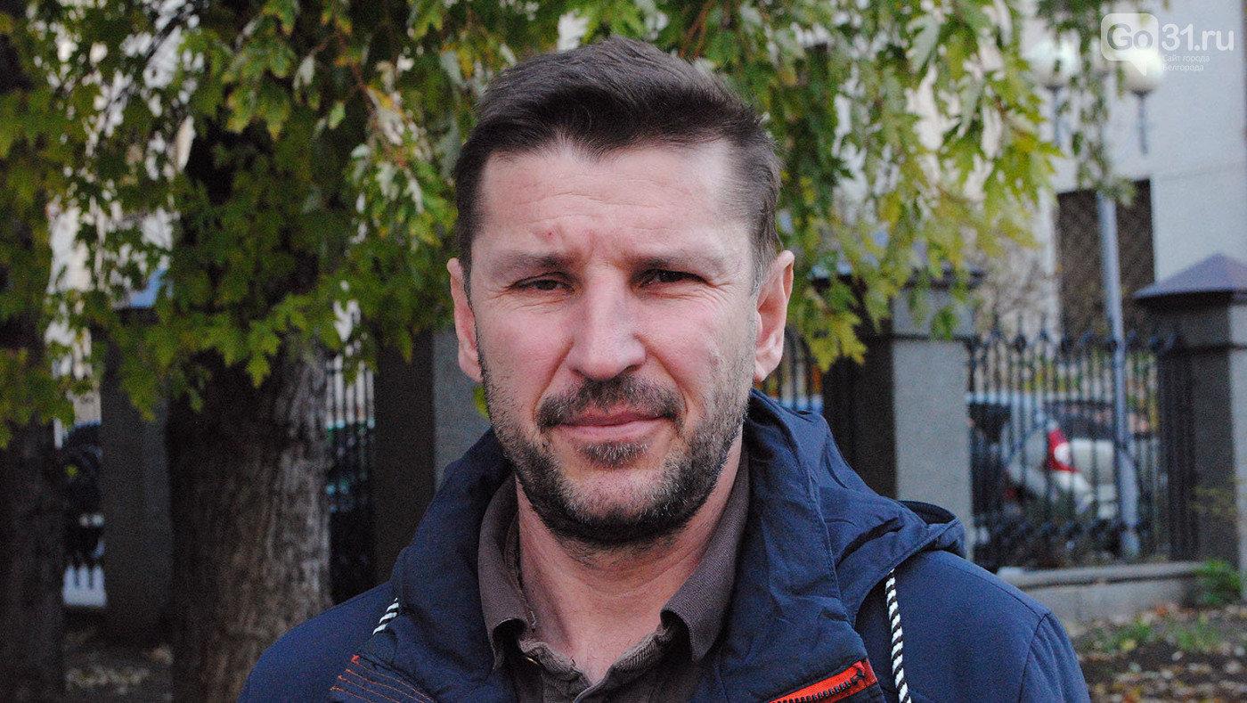 Героин, такси, Донбасс. О чём говорили собеседники Go31 в 2019-м, фото-7