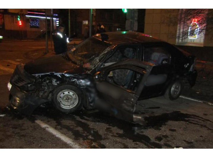 В Белгороде за сутки сбили троих пешеходов, фото-2