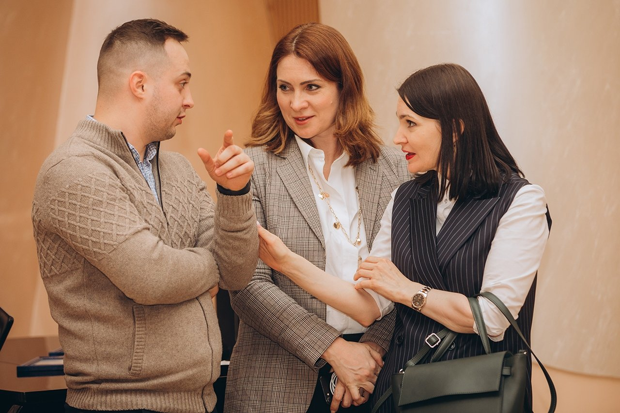 Педиатр из Белгорода за месяц выписала 400 электронных рецептов, фото-1, Фото: департамент цифрового развития Белгородской области