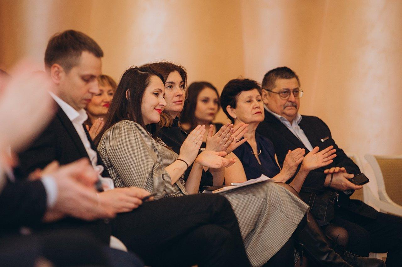 Педиатр из Белгорода за месяц выписала 400 электронных рецептов, фото-3, Фото: департамент цифрового развития Белгородской области