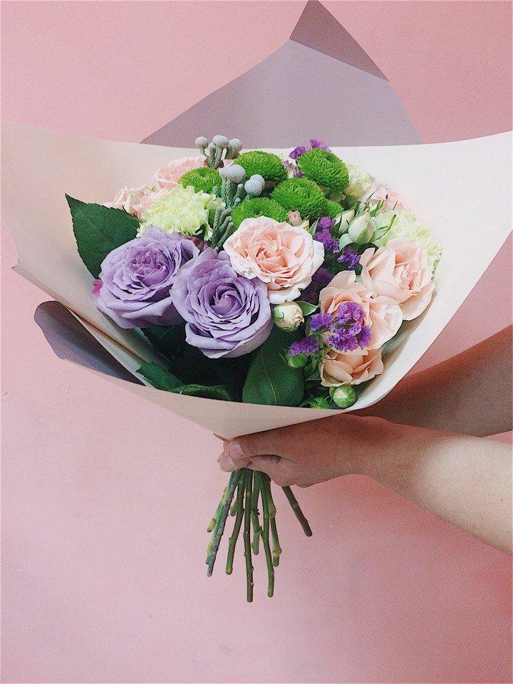 Комбо-подарок на День влюблённых. От сердца к сердцу, фото-3