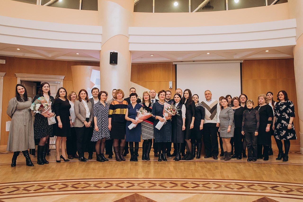 Педиатр из Белгорода за месяц выписала 400 электронных рецептов, фото-7, Фото: департамент цифрового развития Белгородской области