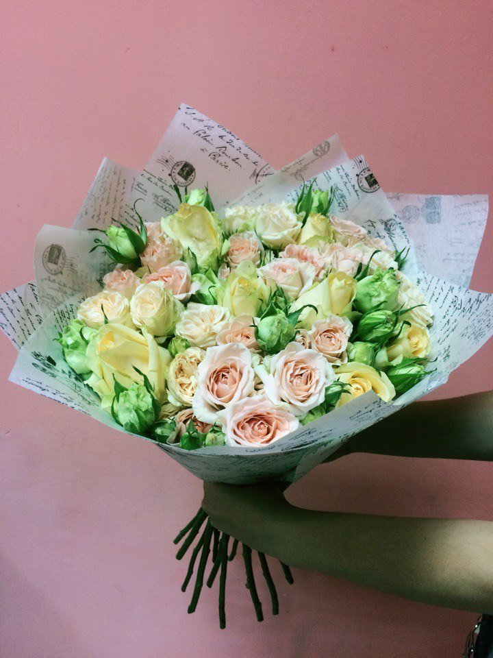 Комбо-подарок на День влюблённых. От сердца к сердцу, фото-6
