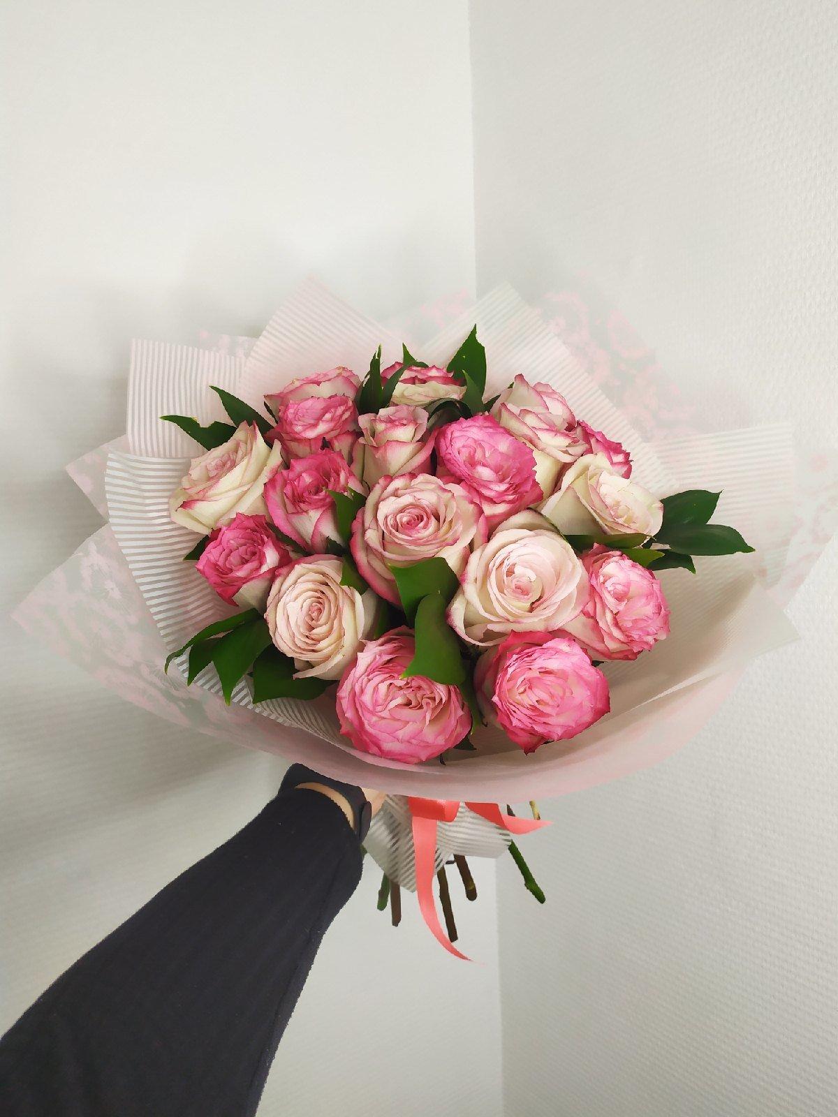 Комбо-подарок на День влюблённых. От сердца к сердцу, фото-12