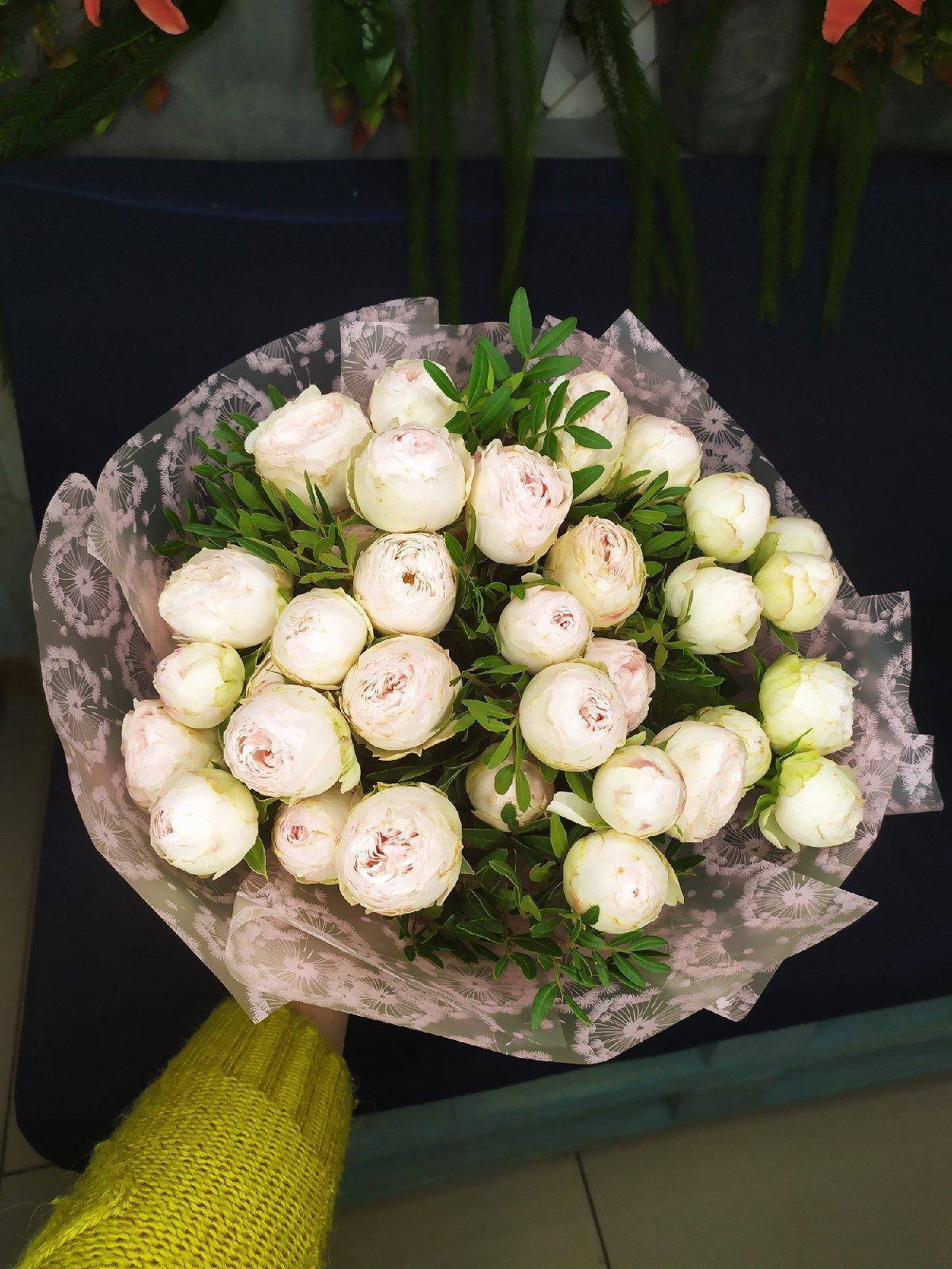 Комбо-подарок на День влюблённых. От сердца к сердцу, фото-13