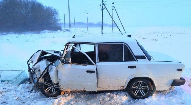В Белгороде автомобилистка на зебре сбила подростка, фото-2
