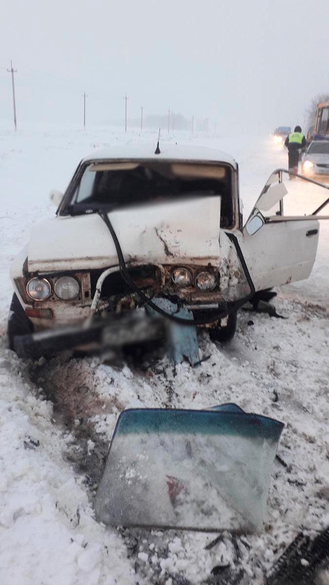 В Белгороде автомобилистка на зебре сбила подростка, фото-4