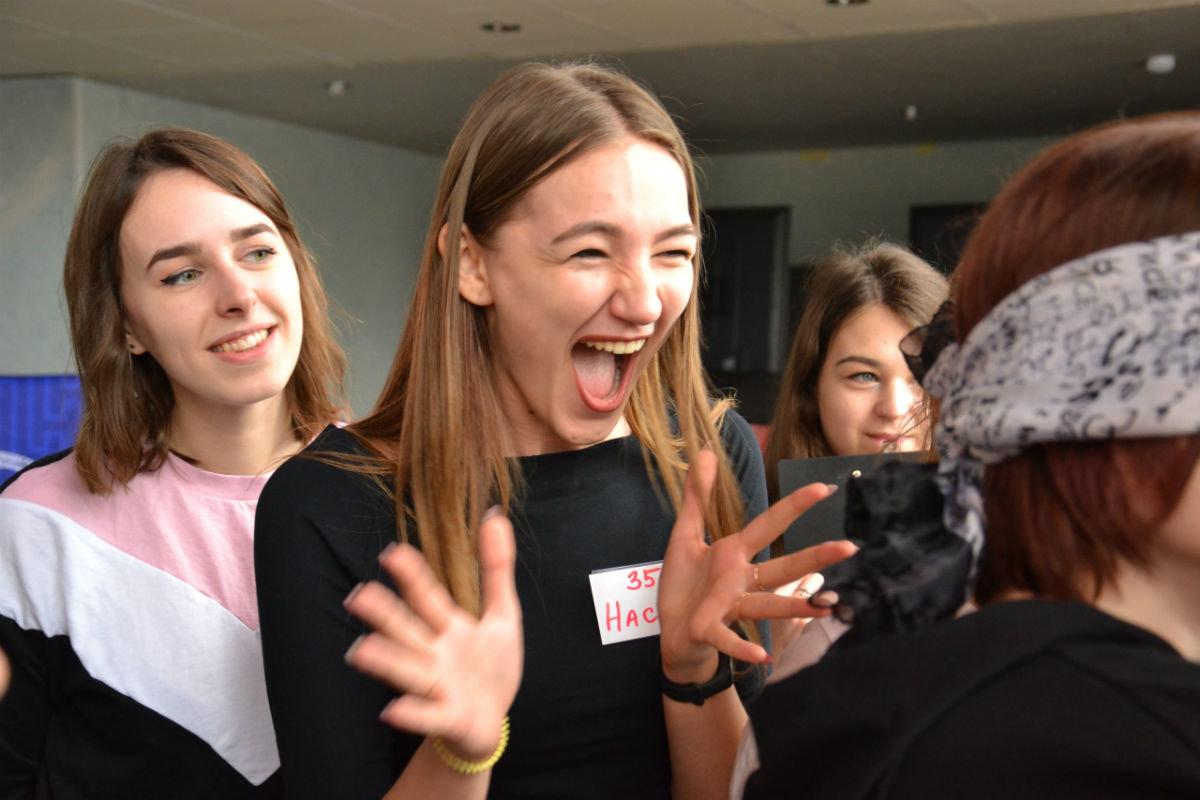 Стартовал приём заявок на участие в Международном молодёжном семинаре «Новое Поколение», фото-4