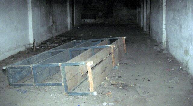 Стройплощадки для игр. Где гуляют новооскольские дети, фото-7
