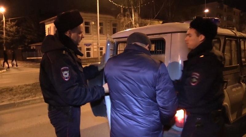 В Белгороде мошенники обманули ветерана с выплатами ко Дню Победы, фото-1