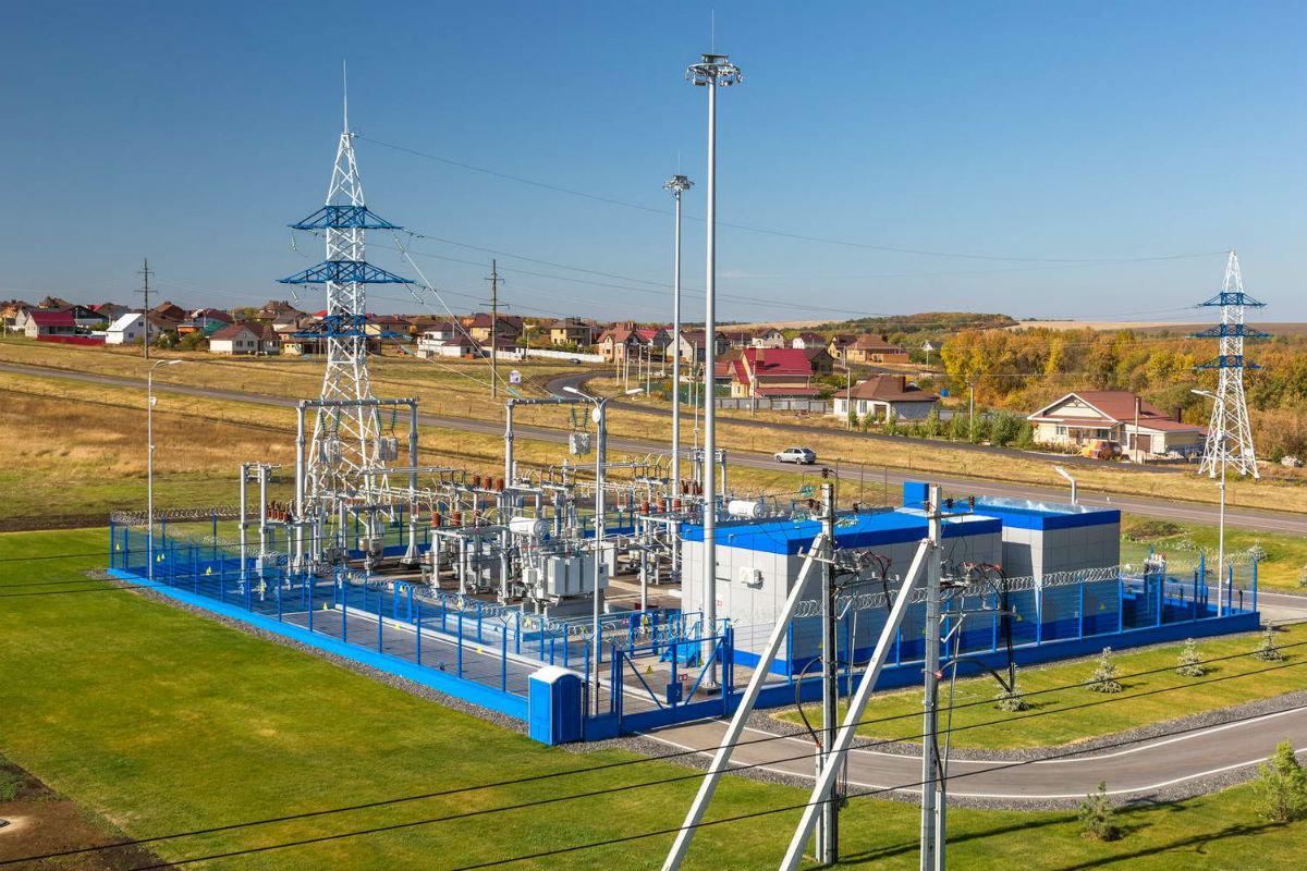 Белгородские энергетики за прошлый год модернизировали более 570 км ЛЭП, фото-6